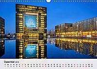 Metropolen an Rhein und Ruhr (Wandkalender 2019 DIN A3 quer) - Produktdetailbild 12