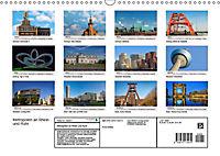 Metropolen an Rhein und Ruhr (Wandkalender 2019 DIN A3 quer) - Produktdetailbild 13