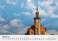 Metropolen an Rhein und Ruhr (Wandkalender 2019 DIN A4 quer) - Produktdetailbild 2