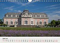Metropolen an Rhein und Ruhr (Wandkalender 2019 DIN A4 quer) - Produktdetailbild 6