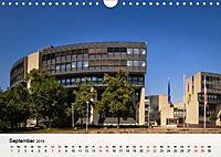 Metropolen an Rhein und Ruhr (Wandkalender 2019 DIN A4 quer) - Produktdetailbild 9