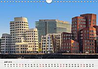 Metropolen an Rhein und Ruhr (Wandkalender 2019 DIN A4 quer) - Produktdetailbild 7