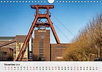 Metropolen an Rhein und Ruhr (Wandkalender 2019 DIN A4 quer) - Produktdetailbild 11