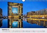 Metropolen an Rhein und Ruhr (Wandkalender 2019 DIN A4 quer) - Produktdetailbild 12