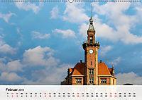 Metropolen an Rhein und Ruhr (Wandkalender 2019 DIN A2 quer) - Produktdetailbild 2