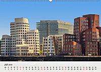 Metropolen an Rhein und Ruhr (Wandkalender 2019 DIN A2 quer) - Produktdetailbild 7