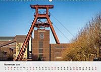 Metropolen an Rhein und Ruhr (Wandkalender 2019 DIN A2 quer) - Produktdetailbild 11