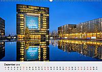 Metropolen an Rhein und Ruhr (Wandkalender 2019 DIN A2 quer) - Produktdetailbild 12