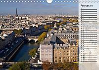 METROPOLEN - die schönsten Weltstädte (Wandkalender 2019 DIN A4 quer) - Produktdetailbild 2