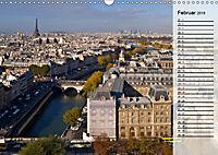 METROPOLEN - die schönsten Weltstädte (Wandkalender 2019 DIN A3 quer) - Produktdetailbild 2