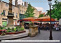 Metz - Ansichtssache (Tischkalender 2019 DIN A5 quer) - Produktdetailbild 3