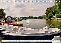 Metz - Ansichtssache (Tischkalender 2019 DIN A5 quer) - Produktdetailbild 9