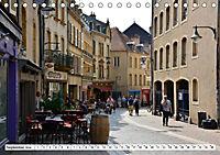 Metz - Ansichtssache (Tischkalender 2019 DIN A5 quer) - Produktdetailbild 10