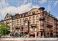 Metz - Ansichtssache (Tischkalender 2019 DIN A5 quer) - Produktdetailbild 4