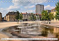 Metz - Ansichtssache (Tischkalender 2019 DIN A5 quer) - Produktdetailbild 2