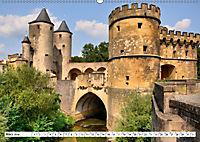 Metz - Ansichtssache (Wandkalender 2019 DIN A2 quer) - Produktdetailbild 3