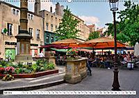 Metz - Ansichtssache (Wandkalender 2019 DIN A2 quer) - Produktdetailbild 7