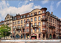 Metz - Ansichtssache (Wandkalender 2019 DIN A2 quer) - Produktdetailbild 4