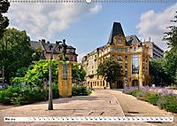 Metz - Ansichtssache (Wandkalender 2019 DIN A2 quer) - Produktdetailbild 5