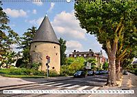 Metz - Ansichtssache (Wandkalender 2019 DIN A2 quer) - Produktdetailbild 6