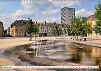 Metz - Ansichtssache (Wandkalender 2019 DIN A2 quer) - Produktdetailbild 2