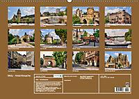 Metz - Ansichtssache (Wandkalender 2019 DIN A2 quer) - Produktdetailbild 13