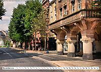 Metz - Ansichtssache (Wandkalender 2019 DIN A2 quer) - Produktdetailbild 11