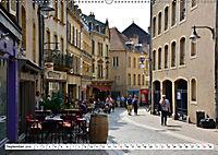 Metz - Ansichtssache (Wandkalender 2019 DIN A2 quer) - Produktdetailbild 9