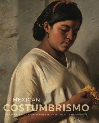 Mexican Costumbrismo, Mey-Yen Moriuchi