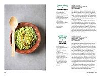 Mexiko - Das Kochbuch - Produktdetailbild 6