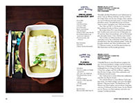 Mexiko - Das Kochbuch - Produktdetailbild 2