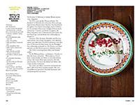 Mexiko - Das Kochbuch - Produktdetailbild 4