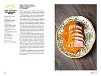 Mexiko - Das Kochbuch - Produktdetailbild 3