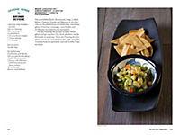 Mexiko - Das Kochbuch - Produktdetailbild 5