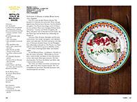 Mexiko - Das Kochbuch - Produktdetailbild 10