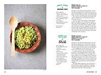 Mexiko - Das Kochbuch - Produktdetailbild 12
