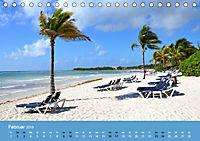 Mexiko - ein traumhaftes Paradies (Tischkalender 2019 DIN A5 quer) - Produktdetailbild 2