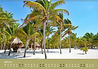 Mexiko - ein traumhaftes Paradies (Wandkalender 2019 DIN A2 quer) - Produktdetailbild 7