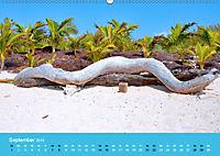 Mexiko - ein traumhaftes Paradies (Wandkalender 2019 DIN A2 quer) - Produktdetailbild 9