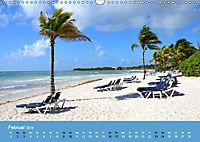 Mexiko - ein traumhaftes Paradies (Wandkalender 2019 DIN A3 quer) - Produktdetailbild 2