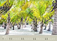 Mexiko - ein traumhaftes Paradies (Wandkalender 2019 DIN A3 quer) - Produktdetailbild 1