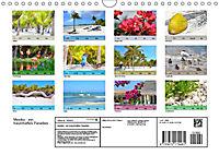 Mexiko - ein traumhaftes Paradies (Wandkalender 2019 DIN A4 quer) - Produktdetailbild 13