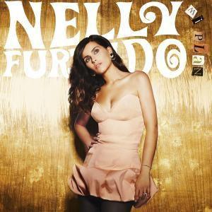 Mi Plan, Nelly Furtado