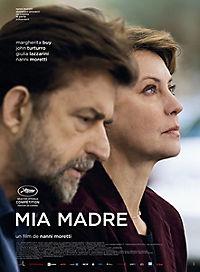 Mia Madre - Produktdetailbild 3