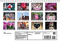 MIA - Namenskalender (Wandkalender 2019 DIN A4 quer) - Produktdetailbild 13