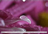 MIA - Namenskalender (Wandkalender 2019 DIN A4 quer) - Produktdetailbild 4