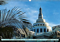 Miami Beach Art Deco (Wandkalender 2019 DIN A3 quer) - Produktdetailbild 5