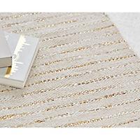 miaVILLA Teppich Riesa 120 x 180 cm - Produktdetailbild 4