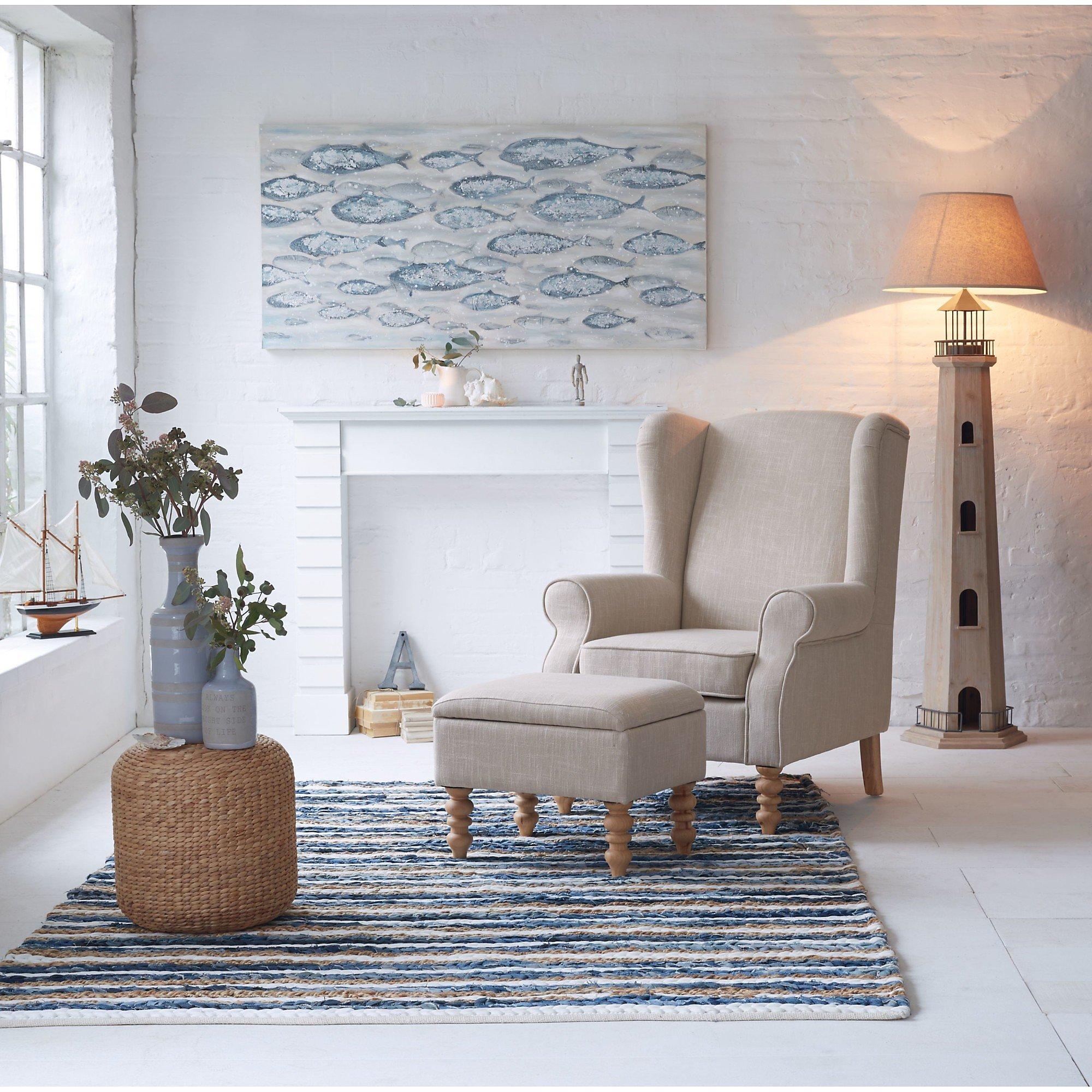 wandbilder grau weiss top braun abstrakte abstrakt. Black Bedroom Furniture Sets. Home Design Ideas
