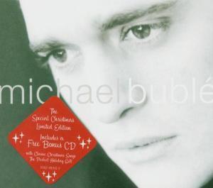 Michael Buble, Michael Buble
